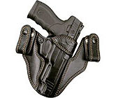 Visit our custom leather gun holsters for concealed carry