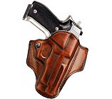 Shop for Leather Gun Holsters